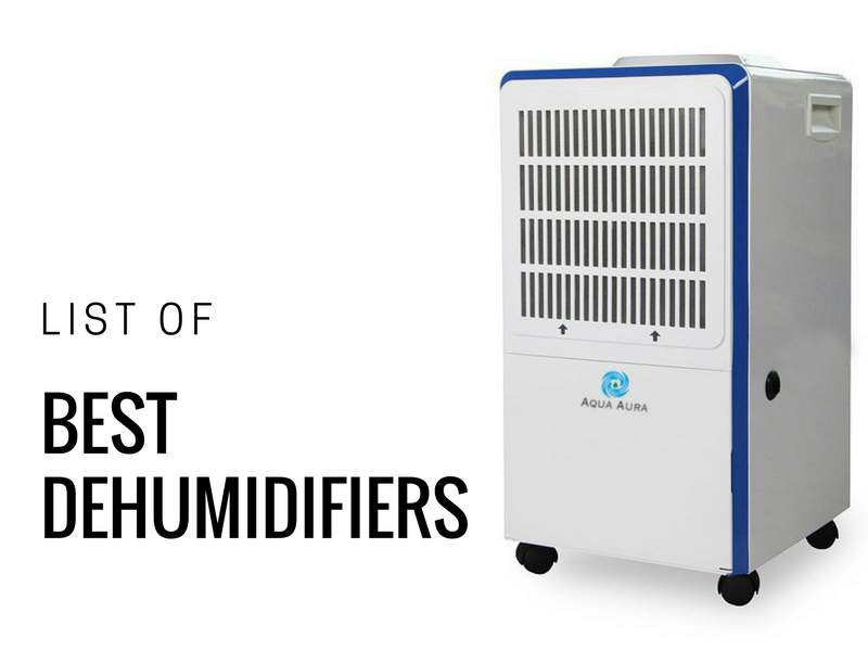 best dehumidifier for basement best dehumidifier 2018 and how to buy a dehumidifier 12672
