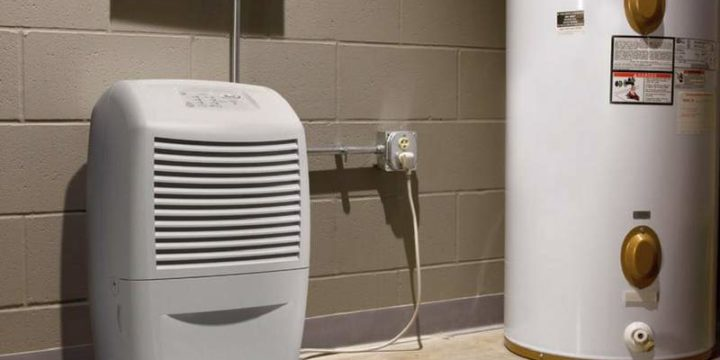 dehumidifiers archives evaporative humidifiers. Black Bedroom Furniture Sets. Home Design Ideas