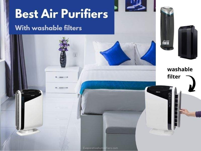 Best Air Purifiers With Hepa Filter For Home In 2020,How To Make An Envelope With Origami Paper